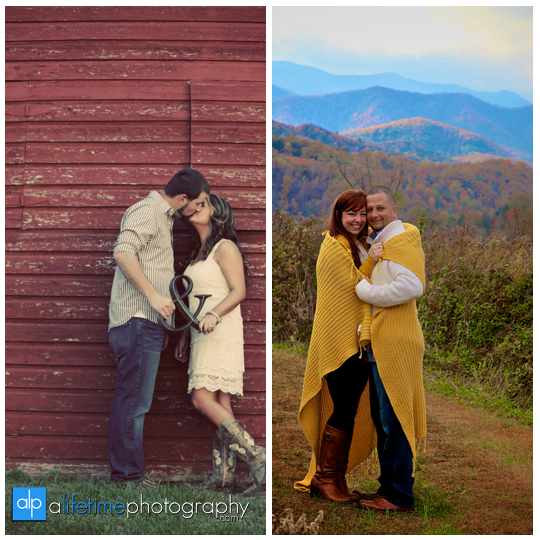 Engagement-session-ideas-dos-and-donts-what-to-expect-photographer-photography-Knoxville-TN-Johnson-City-Kingsport-Chattanooga-TN-11-what-to-expect-