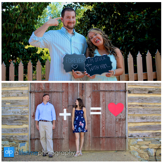 Engagement-session-ideas-dos-and-donts-what-to-expect-photographer-photography-Knoxville-TN-Johnson-City-Kingsport-Chattanooga-TN-13-what-to-expect-