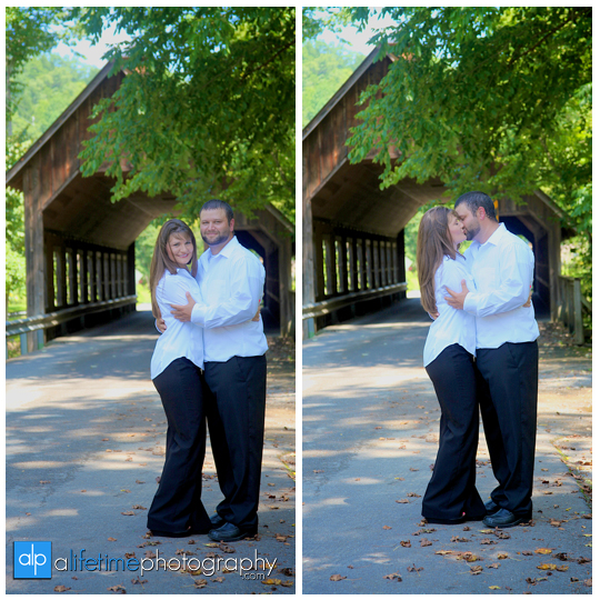 Engagement-session-ideas-dos-and-donts-what-to-expect-photographer-photography-Knoxville-TN-Johnson-City-Kingsport-Chattanooga-TN-4-what-to-expect-