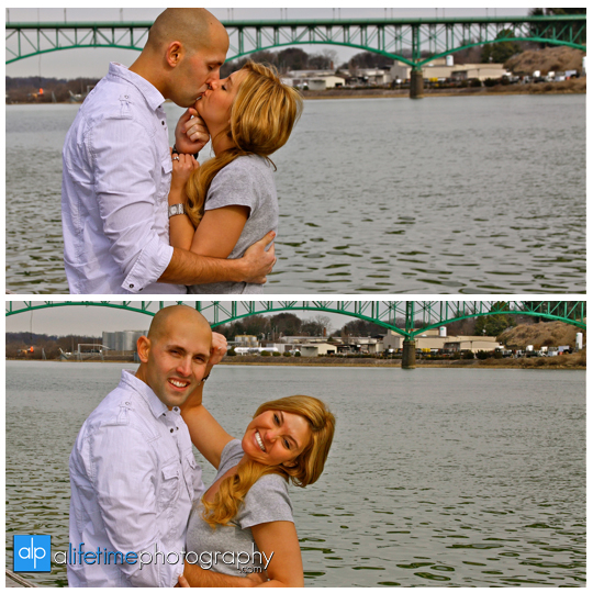 Engagement-session-ideas-dos-and-donts-what-to-expect-photographer-photography-Knoxville-TN-Johnson-City-Kingsport-Chattanooga-TN-6-what-to-expect-