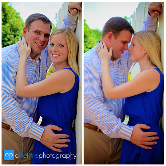 Engagement-session-ideas-dos-and-donts-what-to-expect-photographer-photography-Knoxville-TN-Johnson-City-Kingsport-Chattanooga-TN-7-what-to-expect-