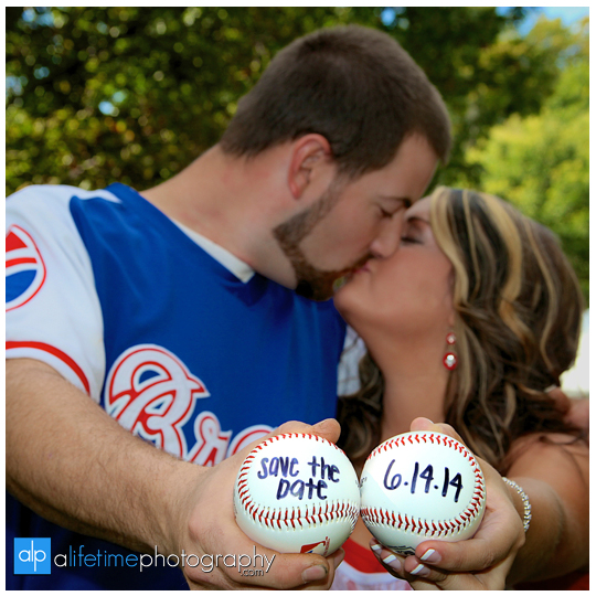 Engagement-session-ideas-dos-and-donts-what-to-expect-photographer-photography-Knoxville-TN-Johnson-City-Kingsport-Chattanooga-TN-8-what-tp-expect