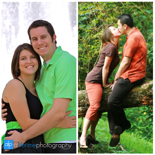 Engagement-session-ideas-dos-and-donts-what-to-expect-photographer-photography-Knoxville-TN-Johnson-City-Kingsport-Chattanooga-TN-what-to-expect-18