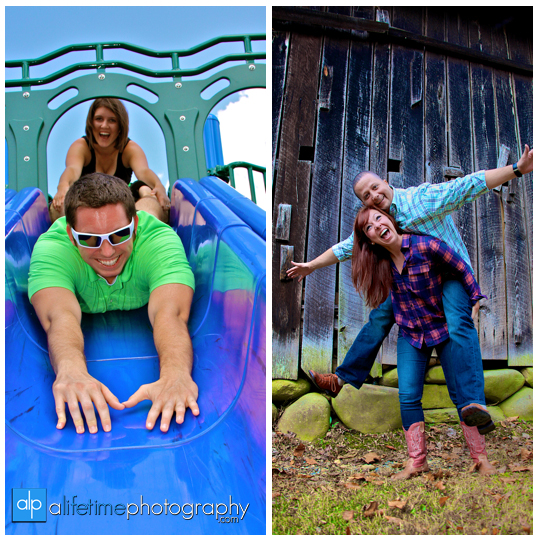 Engagement-session-ideas-dos-and-donts-what-to-expect-photographer-photography-Knoxville-TN-Johnson-City-Kingsport-Chattanooga-TN-what-to-expect-19