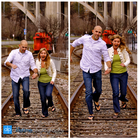 Engagement-session-ideas-dos-and-donts-what-to-expect-photographer-photography-Knoxville-TN-Johnson-City-Kingsport-Chattanooga-TN-what-to-expect-20
