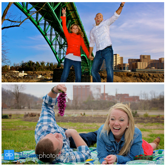Engagement-session-ideas-dos-and-donts-what-to-expect-photographer-photography-Knoxville-TN-Johnson-City-Kingsport-Chattanooga-TN-what-to-expect-21