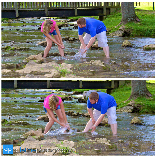 Engagement_Engaged_Couple_Photographer_Pictures_pics_Steels_Creek_Rooster_Front_Park_Bristol_Kingsport_Johnson_City_TN_VA