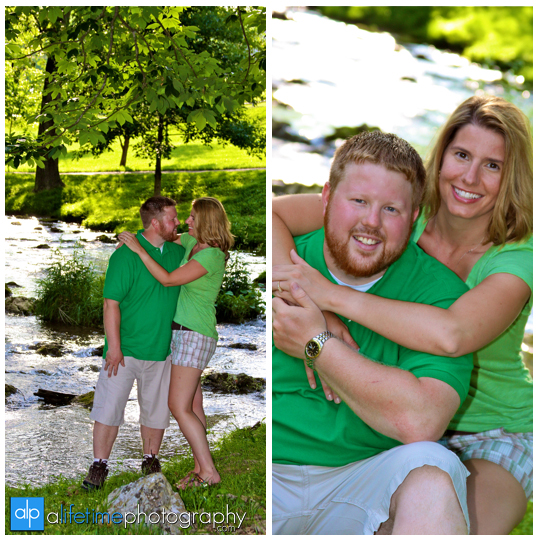 Engagement_Engaged_Couple_Session_Photographer_Bristol_TN_VA_Steels_Creek_Rooster_Front_Park_Photography_Pictures_Portraits_Pics