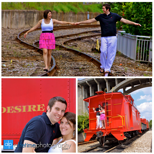 Engagement_Photographer-Knoxville_TN_Downtown_Calhouns_On_The_River_Photography_trains-ideas