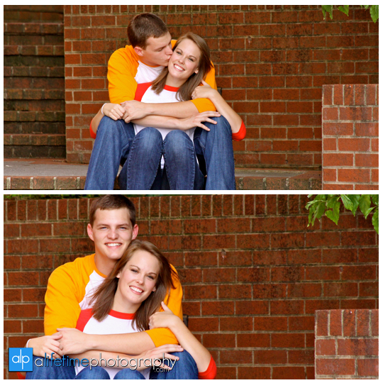 Engagement_Photographer-engaged-couple-pictures-downtown-maryville-Knoxville-TN-Alcoa-Seymour-Clinton-Powell