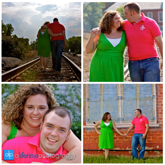 Engagement_Photographer_Johnson_City_Kingsport_Bristol_TN_Tri_Cities_TN