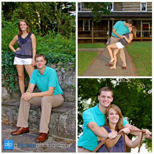 Engagement_Photographer_Maryville_Knoxville-Alcoa_Seymour-Powell-Clinton