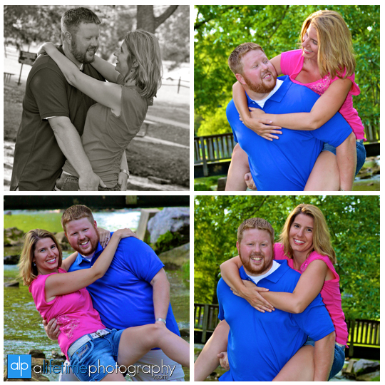 Engagement_Photographer_Steels_Creek_Rooster_Front_Park_Engaged_Couple_Pictures_Session_Kingsport_TN_Bristol_VA_TN