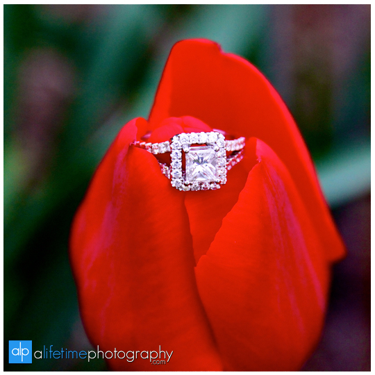 Engagement_Ring_Flower_Knoxville_TN_Engaged_Couple_Photographer_UT_Gardens