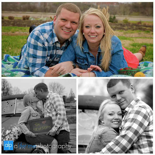 Engagement_Session-Engaged-Couple-Knoxville-TN-Volunteer-Landings_Downtown-Market-Square-UT-Gardens-Calhouns-On-The-River-Wedding_Photographer-Photography-Maryville-Clinton-Powell-Farragut-Seymour-Sevierville-Pigeon-Forge-Gatlinburg-Tennessee-11