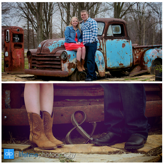 Engagement_Session-Engaged-Couple-Knoxville-TN-Volunteer-Landings_Downtown-Market-Square-UT-Gardens-Calhouns-On-The-River-Wedding_Photographer-Photography-Maryville-Clinton-Powell-Farragut-Seymour-Sevierville-Pigeon-Forge-Gatlinburg-Tennessee-13