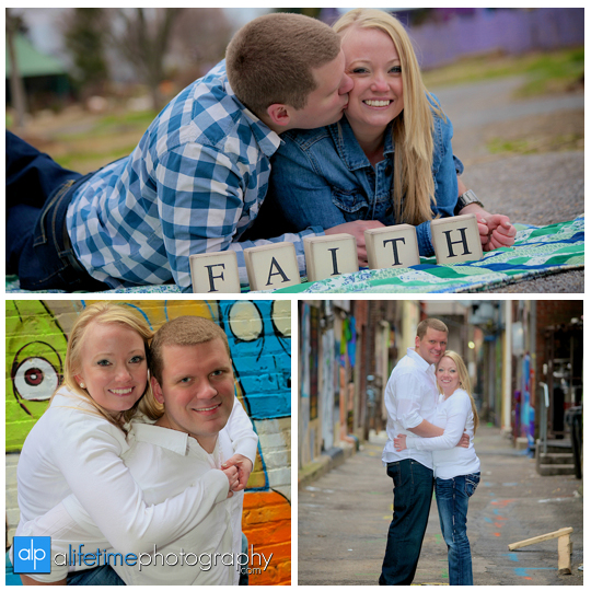 Engagement_Session-Engaged-Couple-Knoxville-TN-Volunteer-Landings_Downtown-Market-Square-UT-Gardens-Calhouns-On-The-River-Wedding_Photographer-Photography-Maryville-Clinton-Powell-Farragut-Seymour-Sevierville-Pigeon-Forge-Gatlinburg-Tennessee-15