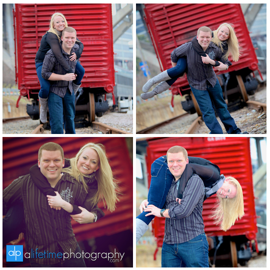 Engagement_Session-Engaged-Couple-Knoxville-TN-Volunteer-Landings_Downtown-Market-Square-UT-Gardens-Calhouns-On-The-River-Wedding_Photographer-Photography-Maryville-Clinton-Powell-Farragut-Seymour-Sevierville-Pigeon-Forge-Gatlinburg-Tennessee-5