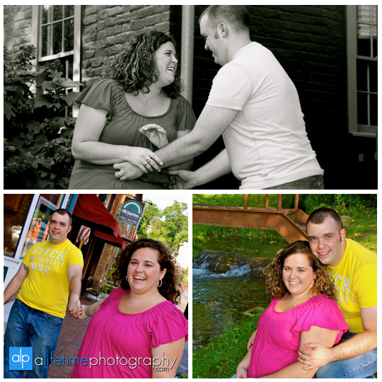 Engagement_Session_Photographer_Downtown_Jonesborough_Johnson_City_Bristol_Kingsport_Tri_Cities