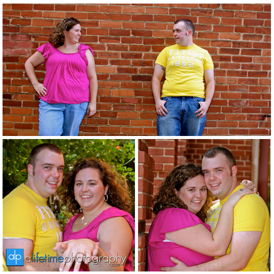 Engagement_Session_Photographer_Kingsport_Bristol_Downtown_Jonesborough-Johnson_City_TN_Tri_Cities