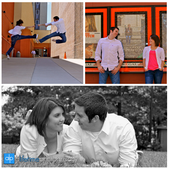 Engagement_Session_Photographer_downtown_Knoxville_TN_Market_Square
