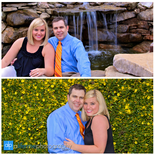 Engagement_Session_UT_Gardens_Knoxville_TN_Spring_Session_Family