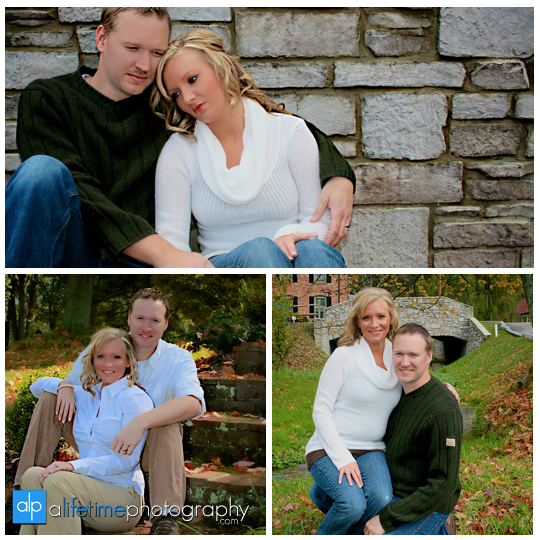 Engagement_Wedding-Photographer-Knoxville_Tn-Chattanooga-Johnson-City-Kingsport-Bristol-Tri_Cities-Couples-Photography-downtown-Jonesborough-pictures-3