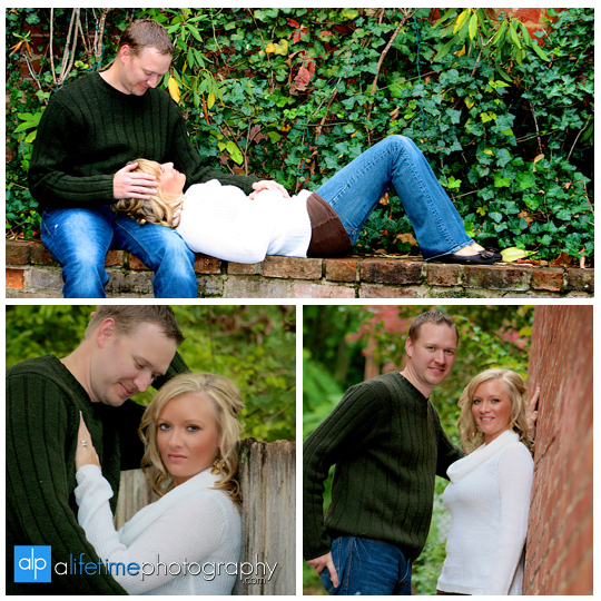 Engagement_Wedding-Photographer-Knoxville_Tn-Chattanooga-Johnson-City-Kingsport-Bristol-Tri_Cities-Couples-Photography-downtown-Jonesborough-pictures-5
