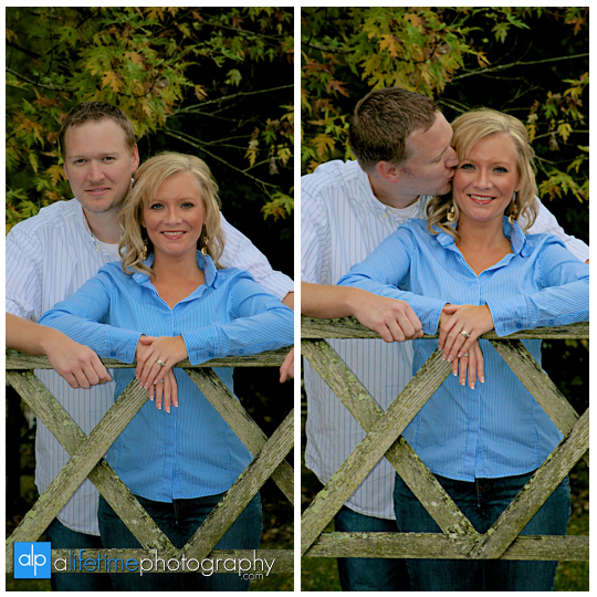 Engagement_Wedding-Photographer-Knoxville_Tn-Chattanooga-Johnson-City-Kingsport-Bristol-Tri_Cities-Couples-Photography-downtown-Jonesborough-pictures-7