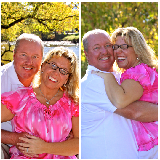 Engagement_Wedding_Family_Photographer_Pigeon_Forge_Patriot_Park_Gatlinburg_Sevierville_Knoxville