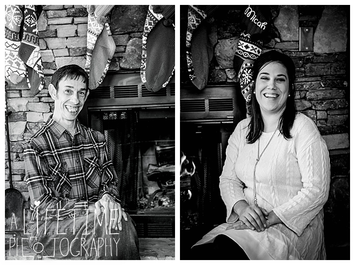 Family Cabin Photographer Gatlinburg-Pigeon-Forge-Knoxville-Sevierville-Dandridge-Seymour-Smoky-Mountains-Townsend-Photos-Greenbriar Session-Professional-Maryville_0259