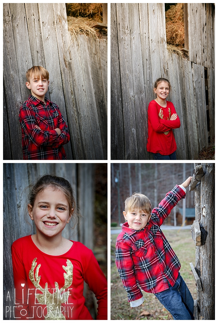 Family Cabin Photographer Gatlinburg-Pigeon-Forge-Knoxville-Sevierville-Dandridge-Seymour-Smoky-Mountains-Townsend-Photos-Greenbriar Session-Professional-Maryville_0263
