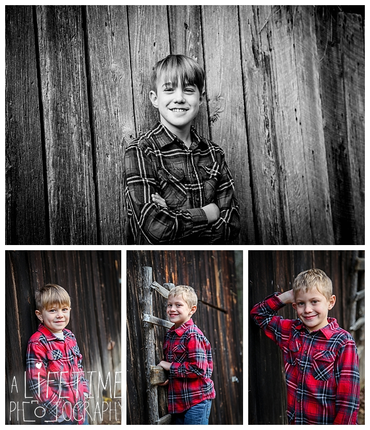 Family Cabin Photographer Gatlinburg-Pigeon-Forge-Knoxville-Sevierville-Dandridge-Seymour-Smoky-Mountains-Townsend-Photos-Greenbriar Session-Professional-Maryville_0264