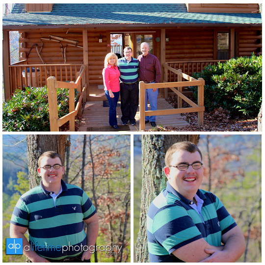 Family-Couple-Cabin-Townsend-Gatlinburg-Pigeon-Forge-Sevierville-TN-Photographer-anniversary-pictures-1