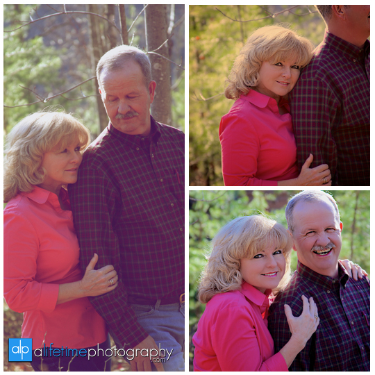 Family-Couple-Cabin-Townsend-Gatlinburg-Pigeon-Forge-Sevierville-TN-Photographer-anniversary-pictures-10