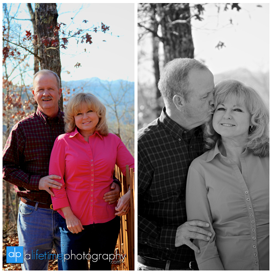 Family-Couple-Cabin-Townsend-Gatlinburg-Pigeon-Forge-Sevierville-TN-Photographer-anniversary-pictures-11