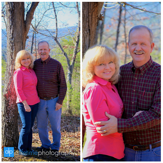 Family-Couple-Cabin-Townsend-Gatlinburg-Pigeon-Forge-Sevierville-TN-Photographer-anniversary-pictures-2