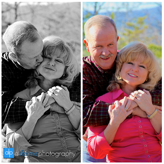 Family-Couple-Cabin-Townsend-Gatlinburg-Pigeon-Forge-Sevierville-TN-Photographer-anniversary-pictures-3