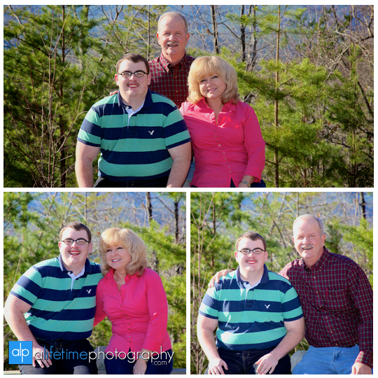 Family-Couple-Cabin-Townsend-Gatlinburg-Pigeon-Forge-Sevierville-TN-Photographer-anniversary-pictures-4