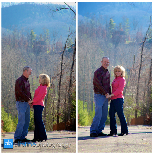 Family-Couple-Cabin-Townsend-Gatlinburg-Pigeon-Forge-Sevierville-TN-Photographer-anniversary-pictures-5