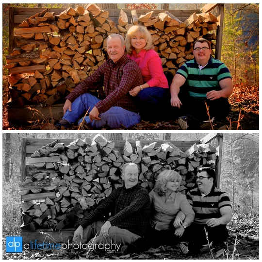 Family-Couple-Cabin-Townsend-Gatlinburg-Pigeon-Forge-Sevierville-TN-Photographer-anniversary-pictures-7