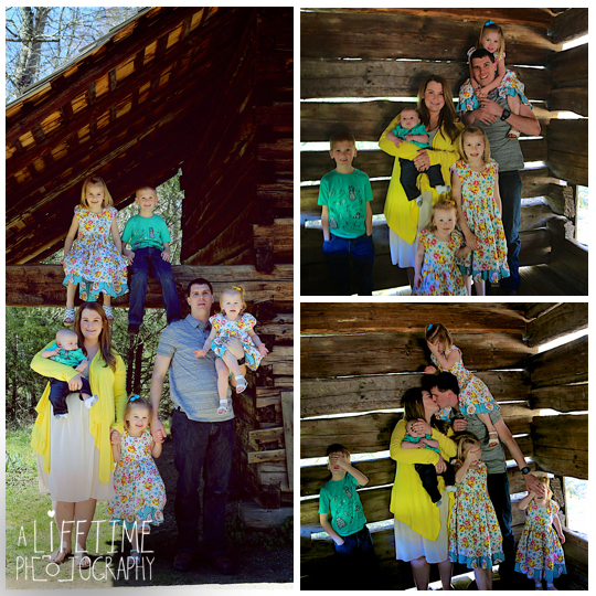 Family-Photographer-Cades-Cove-Smoky-Mountain-TN-pictures-Gatlinburg-Pigeon-Forge-Knoxville-12