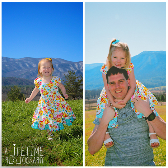 Family-Photographer-Cades-Cove-Smoky-Mountain-TN-pictures-Gatlinburg-Pigeon-Forge-Knoxville-5