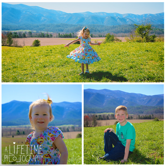 Family-Photographer-Cades-Cove-Smoky-Mountain-TN-pictures-Gatlinburg-Pigeon-Forge-Knoxville-6