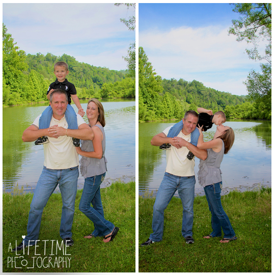 Family-Photographer-In-Pigeon-Forge-Gatlinburg-TN-Sevierville-Knoxville-Smoky-Mountains-Emerts-Cove-Covered-Bridge-generations-11