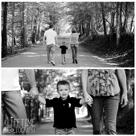 Family-Photographer-In-Pigeon-Forge-Gatlinburg-TN-Sevierville-Knoxville-Smoky-Mountains-Emerts-Cove-Covered-Bridge-generations-6