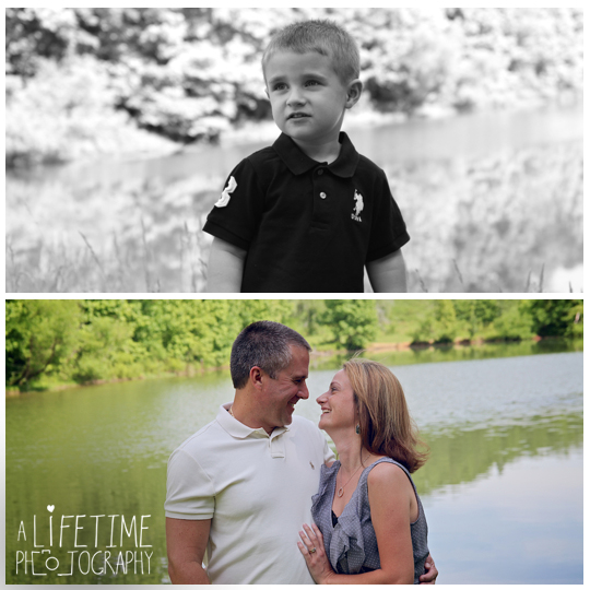 Family-Photographer-In-Pigeon-Forge-Gatlinburg-TN-Sevierville-Knoxville-Smoky-Mountains-Emerts-Cove-Covered-Bridge-generations-8