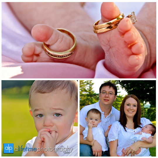 Family-Photographer-Johnson-City-Kingsport-Bristol-TN_Tri-Cities-Greeneville-kids-children-newborn-baby