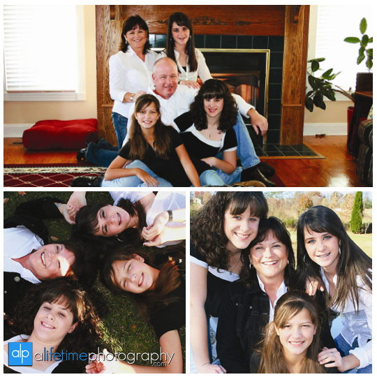 Family-Photographer-Kingsport-TN_Allendale-Mansion-Johnson-City-Bristol-Knoxville-TN_Chattanooga-session-Photography-pictures-3