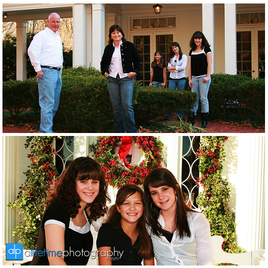 Family-Photographer-Kingsport-TN_Allendale-Mansion-Johnson-City-Bristol-Knoxville-TN_Chattanooga-session-Photography-pictures-6